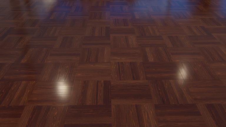 wood_flooring_Chess_002_3k