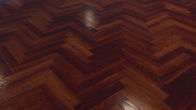 wood_flooring_herringbone_002_3k