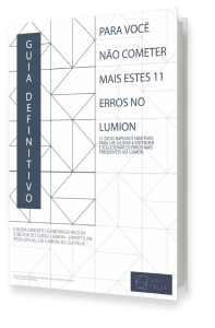 ebook11